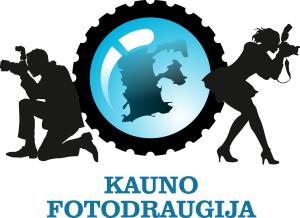 KaFD logo